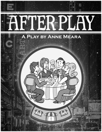 After-Play in Long Island