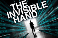 The Invisible Hand in Broadway