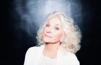 Judy Collins & Chatham County Line- Online Concert in Central Virginia
