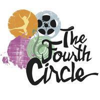 The Fourth Circle in Broadway