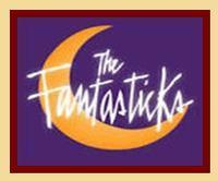 The Fantasticks in Orlando