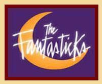 The Fantasticks in Orlando