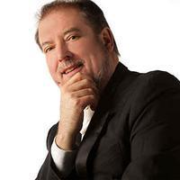 Ohlsson plays Brahms in Madison