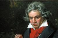 Ciclo Beethoven in Portugal