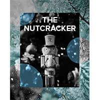 The Nutcracker in Omaha