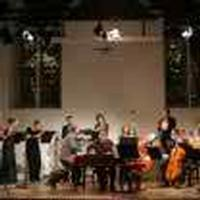 The six Brandenburg Concertos in Netherlands