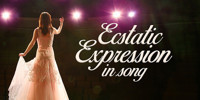 Ecstatic Expression in Song in Vancouver