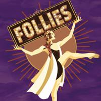 'Follies' by James Goldman and Stephen Sondheim in San Francisco