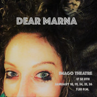 Dear Marna in Portland