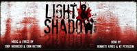 Light & Shadow in Broadway
