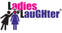 Ladies Of Laughter in Rockland / Westchester