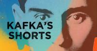 Kafka's Shorts in Central Pennsylvania