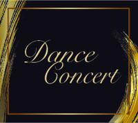 SLU Dance Concert in St. Louis