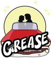 Grease in Tampa