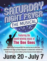 Saturday Night Fever in Central New York