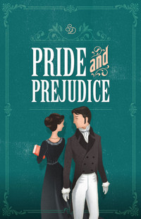 Pride and Prejudice in Santa Barbara