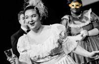 Myths & Mayhem (feat. KSU Opera Theater) in Atlanta