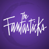 The Fantasticks in Broadway