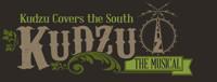 Kudzu the Musical in Atlanta