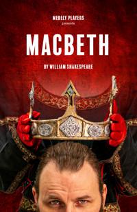 Macbeth in Denver