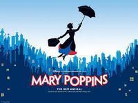 Mary Poppins in Montana