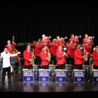Glenn Miller Orchestra in Other New York Stages