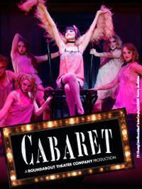 Cabaret in Tempe