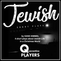 Jewish Stories by Hank Kimmel in Washington, DC