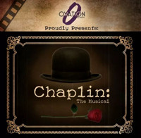 Chaplin: The Musical in Dallas