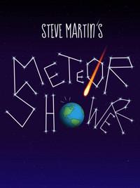 Meteor Shower in Cleveland