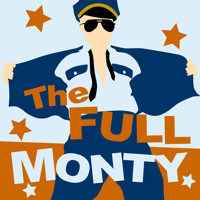 The Full Monty in Chicago