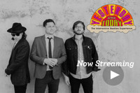 Yesterday and Today (Streaming) in Omaha