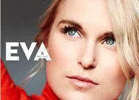 Eva Weel Skram – En kveld i Operaen in Norway