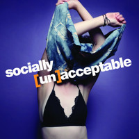 socially [un]acceptable in Broadway