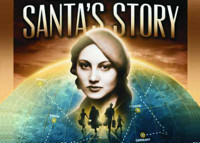 SANTA'S STORY in South Africa
