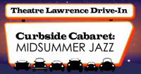 Curbside Cabaret: Midsummer Jazz in KANSAS CITY