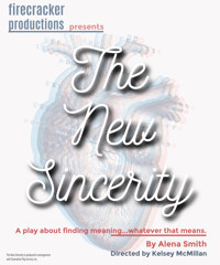 The New Sincerity in Broadway