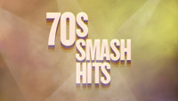 70s Smash Hits in Central Pennsylvania