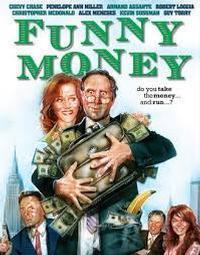 Funny Money in Montana