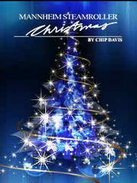 Mannheim Steamroller Christmas in Tempe