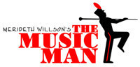 The Music Man in Detroit
