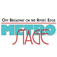 Janet Langhart Cohen's Anne & Emmett in Broadway