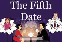 The Fifth Date in Washington, DC