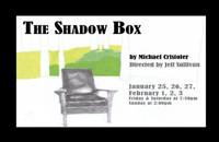 The Shadow Box in Rhode Island