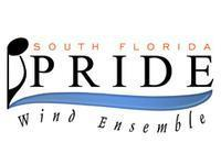 South Florida Pride Wind Ensemble in Broadway