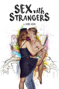 SEX WITH STRANGERS in Miami