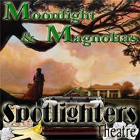 Moonlight & Magnolias in Baltimore