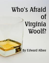 Who's Afraid of Virginia Woolf? in New Jersey