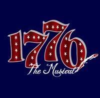 1776 in Thousand Oaks