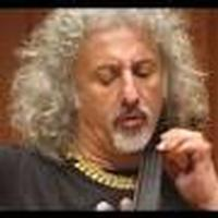 Symphony Concert 7: Mischa Maisky and Henrik N��n��si in Germany
